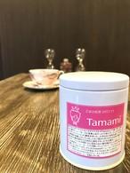 乙女の紅茶【Tamami】缶入り茶葉35g