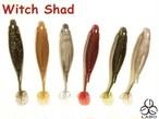 【NEW】Witch Shad ウィッチシャッド
