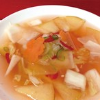 スープキムチ(300g)