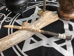 魔法の杖 フェミニン ワンド028