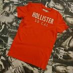 ホリスターメンズTシャツMサイズ