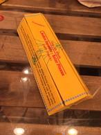 第3チャクラ! 大人気完売商品❗ 新商品‼️ 期待のチャクラ香