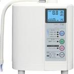 アルカリ電界水素水整水器 EXCEL-JX (MX-77)