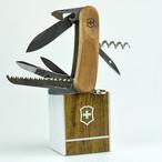 Victorinox エボウッド17 ビクトリノックス のこぎり  キャンプ用品 BBQ 登山 万能ナイフ ナイフ リーマー ツールナイフ victorinox-063