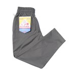 COOKMAN Chef Pants 「Gray」