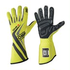 IB/755E/GF ONE-S GLOVES MY2016 FLUO YELLOW