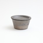 ONE KILN CERAMICS(ワンキルンセラミックス)/Bowl set Sサイズ