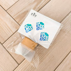 【在庫限り】カットダイヤモンドミニ