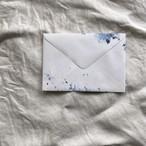 洋2封筒 24