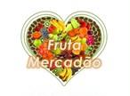 自家焙煎珈琲 ブラジル-フルッタ メルカドン 200g天然酵母