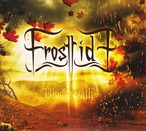 FROSTTIDE 『Blood Oath』