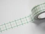 マスキングテープ 「工作用紙風」