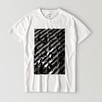 WCGS レギュラーフィットTシャツ / Mens(13色)