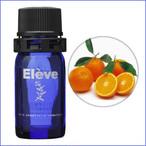 オレンジ スイート 5ml / Elève