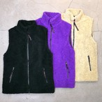 FARFIELD ORIGINAL / FLEECE VEST