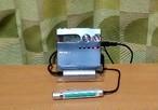 MDポータブルレコーダー SONY MZ-N910 NetMD 完動品