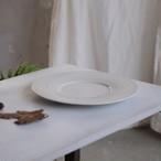 こいずみみゆきさん | 6寸広リム皿