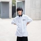 【平成コラボTシャツ】baseyard tokyoコラボ