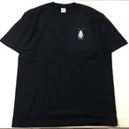 8周年半額セール B級糞system 蜚蠊 Tシャツ