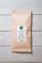 新茶 種子島産しまみどり 100g入