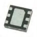 DSC1103CI5-233.2090 標準クロック発振器 -40C - 85C 10 ppm 233.2090MHz