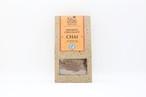 チョコレートドリンク CHAI(約4杯分)