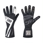IB/757E/N FIRST EVO GLOVES MY2016 BLACK
