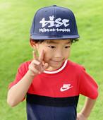 子供用オシャレ帽子