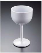 ワイングラス ホワイトアクア