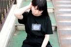 【UNISEX】 One Drama Tee
