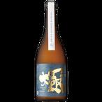 酔神の極〈芋〉13年古酒