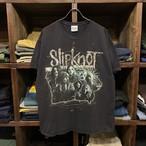 00s Slipknot Tシャツ