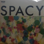 SPACY / 山下達郎