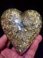 2) ゴールドルチル(樹脂コーティング)