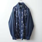 FRANCO ARMANI dress shirt