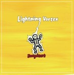 "【amplest】2nd demo ""Lightning Vortex"""