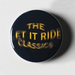"Let it Ride Classics  ""BUTTON"" Shading"