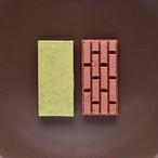 ほんのチョコっとの気持ちです。 by Food Labo (静岡県立大学食品栄養科学部公認サークル)