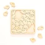 おばけパズル3030 / おばけパズル