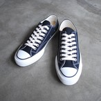 converse Addict CT CANVAS OX