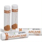 Hawaiian Bath&Body Lipbalm Sugarcane