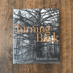 Turning Back / Robert Adams(ロバート・アダムス)