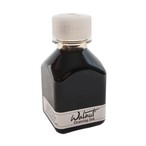 ウォールナット インク/Tom Norton Walnut Drawing Ink, 2.6 oz