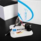 BETAFPV A01 VTX + EOS2 Camera