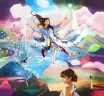 【新品】SPLASH☆WORLD/miwa(通常盤)