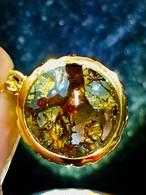 1) パラサイト・隕石PT