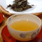 手軽に乳酸菌。後発酵茶(阿波晩茶)*100〜180g