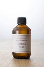 500ml無農薬ラベンダー・ウォーター化粧水(敏感肌・赤ちゃん・高齢者)