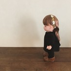 メルちゃんのお洋服 : カチューム (3本set)