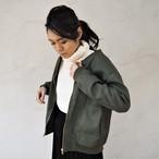 Blouson Jacket《KHA》18383030